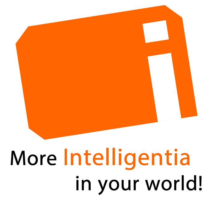 Intelligentia S.r.l. - Intelligent Systems for Aerospace, Industrial, Cloud and Electronics